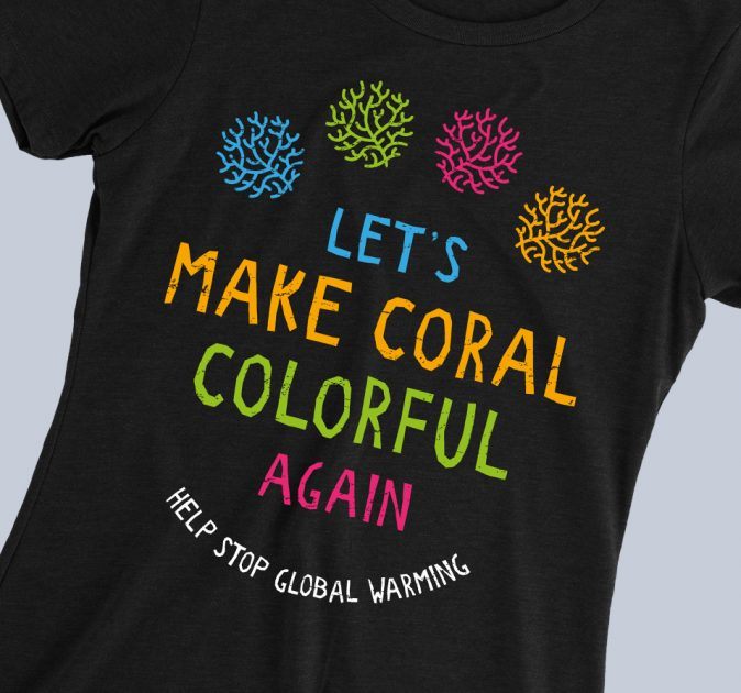coral-colorful-again-black-shirt-feature