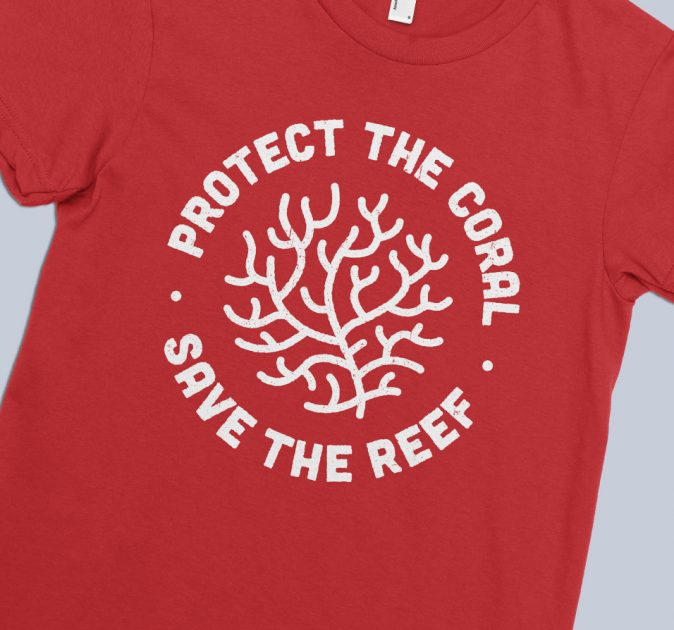 protect-coral-save-reef-red-shirt-feature