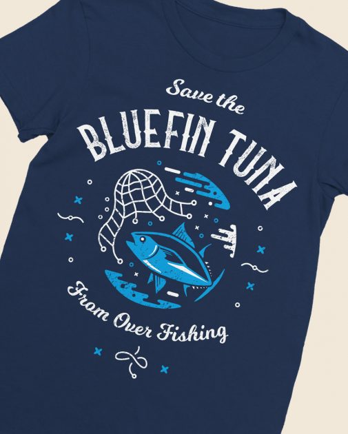 overfishing-save-bluefin-tuna-navy-shirt-feature