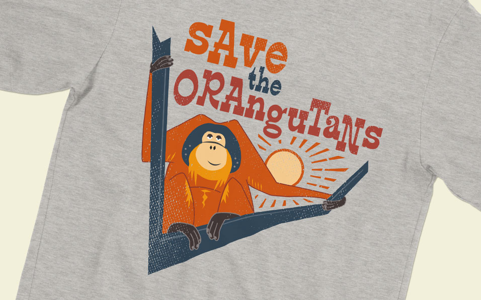 save-orangutans-grey-shirt-feature