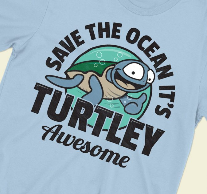 turtley-awesome-ocean-liteblue-shirt-feature