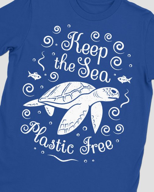 keep-sea-plastic-free-turtle-blue-shirt-feature
