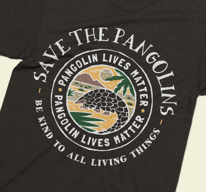 pangolins-lives-matter-brown-shirt-feature