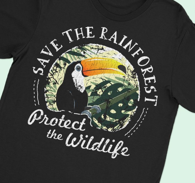deforestation-toucan-circle-black-shirt-feature